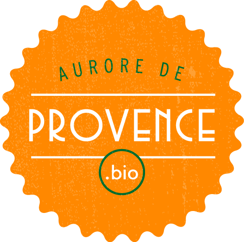 label-orange-aurore-de-provence.png